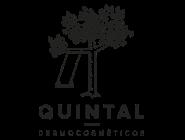 anunciante lomadee - Quintal Dermocosméticos