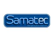anunciante lomadee - Samatec