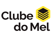 anunciante lomadee - Clube do Mel
