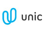 anunciante lomadee - UNIC