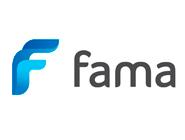 anunciante lomadee - FAMA