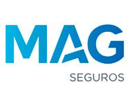 anunciante lomadee - Mag Seguros