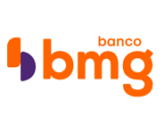anunciante lomadee - Banco BMG