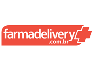 anunciante lomadee - Farmadelivery