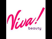 anunciante lomadee - Viva Beauty
