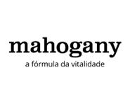 anunciante lomadee - Mahogany Cosméticos