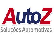 anunciante lomadee - AutoZ