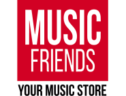 anunciante lomadee - Music Friends