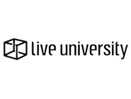 anunciante lomadee - Live University