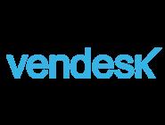 anunciante lomadee - Vendesk