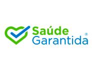 anunciante lomadee - Saúde Garantida
