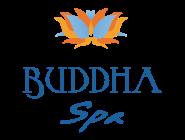 anunciante lomadee - Buddha Spa