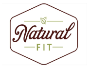 anunciante lomadee - Natural Fit