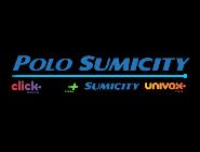 anunciante lomadee - Sumicity