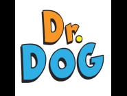 anunciante lomadee - DR DOG cosméticos pet