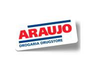 anunciante lomadee - Drogaria Araujo