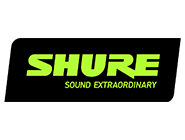 anunciante lomadee - Loja Shure