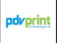 anunciante lomadee - PDV PRINT EMBALAGENS