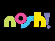 anunciante lomadee - Nosh kids