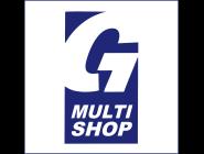 anunciante lomadee - G Multi Shop