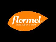 anunciante lomadee - Flormel