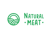 anunciante lomadee - Natural Meat