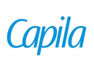 anunciante lomadee - CAPILA CARE