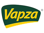 anunciante lomadee - Vapza