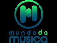anunciante lomadee - Mundo da Música