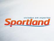 anunciante lomadee - Sportland