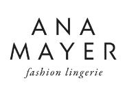 anunciante lomadee - Ana Mayer