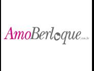 anunciante lomadee - Amo Berloque