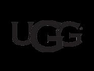 anunciante lomadee - UGG