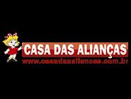 anunciante lomadee - Casa das Alianças