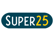 anunciante lomadee - SUPER25