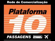 anunciante lomadee - Plataforma 10