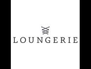 anunciante lomadee - LOUNGERIE