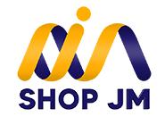 anunciante lomadee - Shop JM