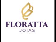 anunciante lomadee - Floratta Joias