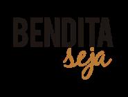 anunciante lomadee - Bendita Seja