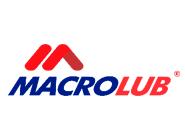 anunciante lomadee - Macrolub