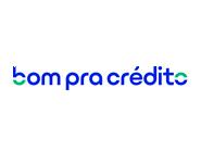 anunciante lomadee - Bom pra Crédito
