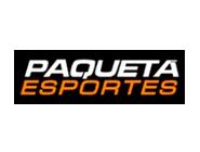 anunciante lomadee - Paqueta Esportes
