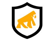 anunciante lomadee - Gorila Shield