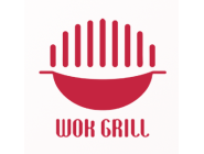 anunciante lomadee - Wok Grill