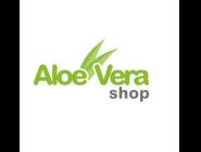 anunciante lomadee - Aloe Vera Shop