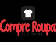 anunciante lomadee - Compre Roupa