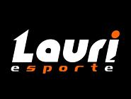 anunciante lomadee - Lauri Esporte