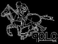 anunciante lomadee - Polo RG518
