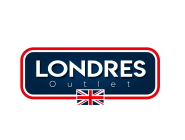 anunciante lomadee - LONDRES OUTLET